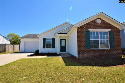 Hunters Mill Single Family Home For Sale: 149 Hunters Mill