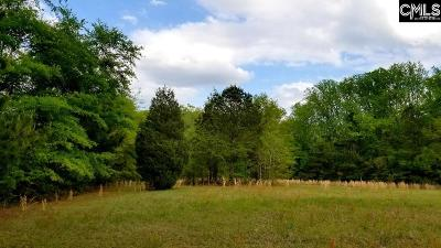 Residential Lots & Land For Sale: Priceville