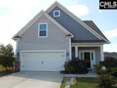 Elgin Single Family Home For Sale: 9 Casey