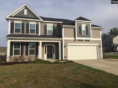 Chapin Single Family Home For Sale: 8 Grovemont