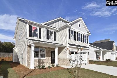 Blythewood Single Family Home For Sale: 619 Roslindale