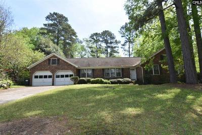 Coldstream Single Family Home For Sale: 206 Aldbury