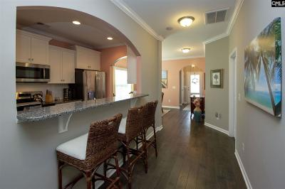 Chapin Single Family Home For Sale: 312 Lanyard