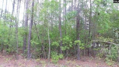 Columbia Residential Lots & Land For Sale: 220 Ashbury