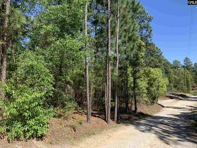 Lexington Residential Lots & Land For Sale: 6355 Platt Springs