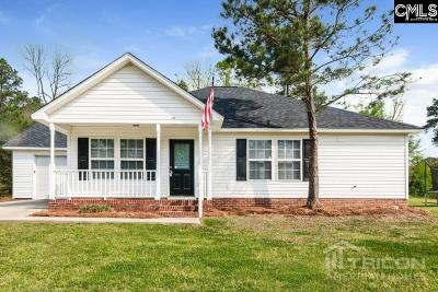 Irmo Rental For Rent: 189 Park Place