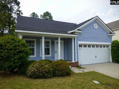 Columbia Rental For Rent: 1929 Lake Carolina