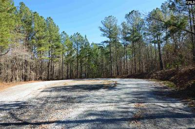 Residential Lots & Land For Sale: Pleasant Hill