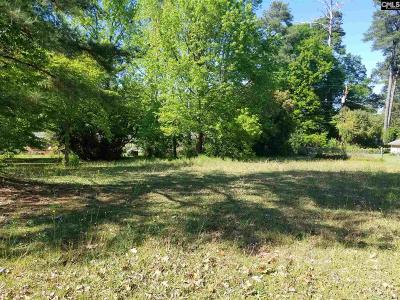 Lexington County, Richland County Residential Lots & Land For Sale: 541 Innsbrook
