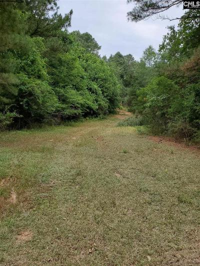 Irmo Residential Lots & Land For Sale: 2221 Kennerly