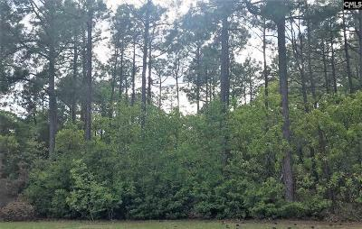 Lexington County, Richland County Residential Lots & Land For Sale: 109 Tea Olive
