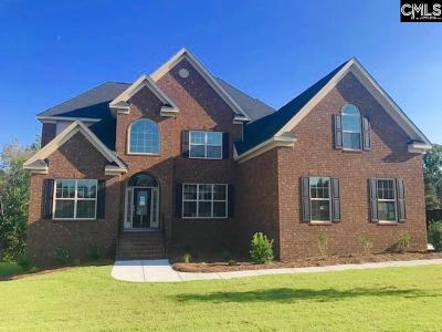 Single Family Home For Sale: 3088 Cool Breeze
