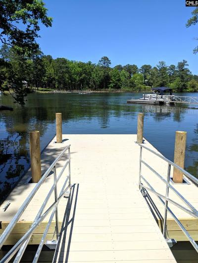 Chapin Single Family Home For Sale: 613 Catamaran