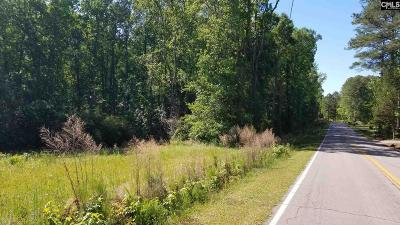 Residential Lots & Land For Sale: 341 Oliver Metz