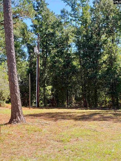 Residential Lots & Land For Sale: 125 Leila