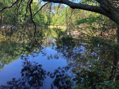 Residential Lots & Land For Sale: 201 Ashley Oaks