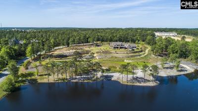 Residential Lots & Land For Sale: 624 Beaver Park