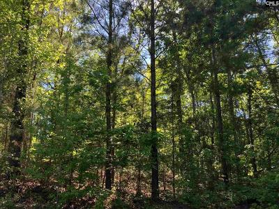 Residential Lots & Land For Sale: 612 Winding Hickory