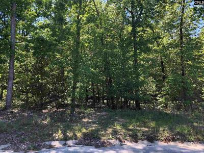 Residential Lots & Land For Sale: 55 W Sugarberry