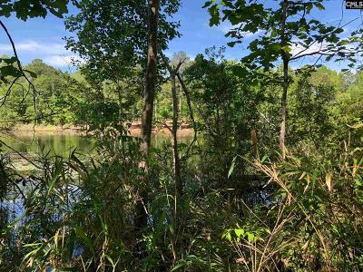 Residential Lots & Land For Sale: 216 Talon