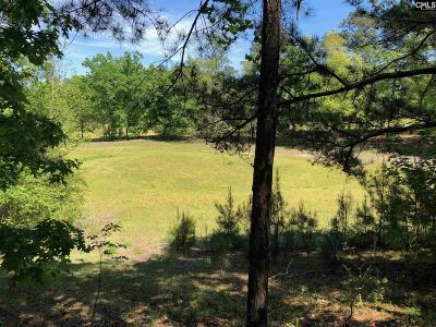 Crickentree Residential Lots & Land For Sale: 208 Crickentree