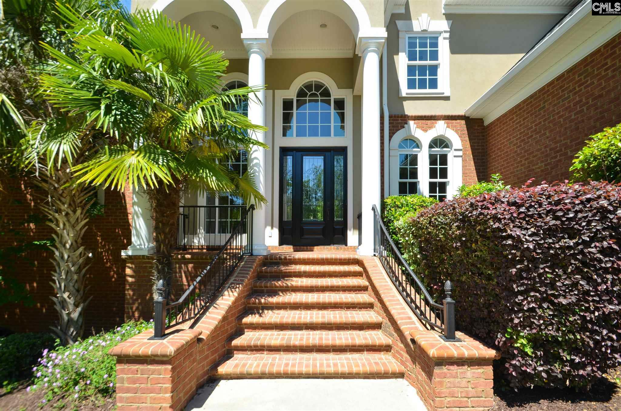 111 Silver Wing West Columbia, SC  | MLS# 469664 | The Lance
