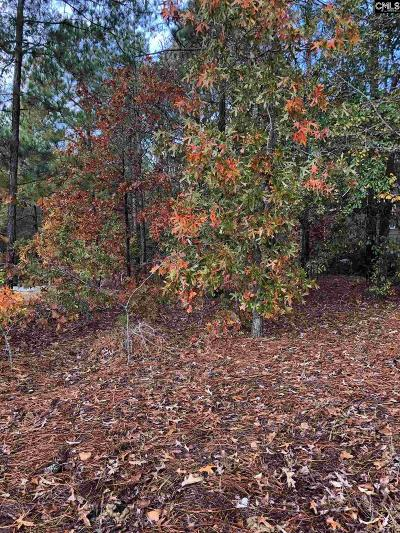 Lexington County, Richland County Residential Lots & Land For Sale: 154 Baysdale