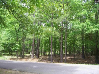 Lake Murray Estates Residential Lots & Land For Sale: 230 Tortoise
