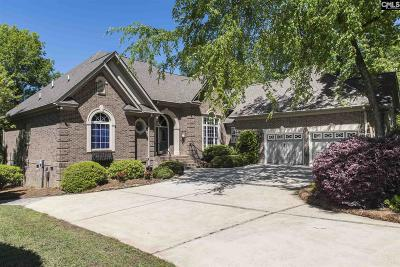 Chapin Single Family Home For Sale: 301 Bent Oak