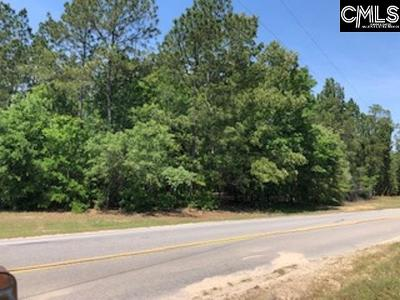 Cayce, Springdale, West Columbia Residential Lots & Land For Sale: Pine