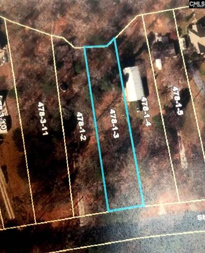 Residential Lots & Land For Sale: Shelter Bay