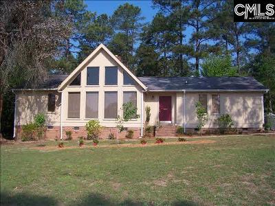 Elgin Single Family Home For Sale: 104 Windwood