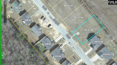 Newberry Residential Lots & Land For Sale: 113 Wiltshire