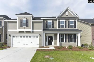 Windermere, Gates Of Windermere, Longcreek Windermere Single Family Home For Sale: 542 Long Pine