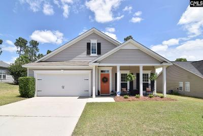 Baneberry Park, Baneberry Place Single Family Home For Sale: 305 Baneberry