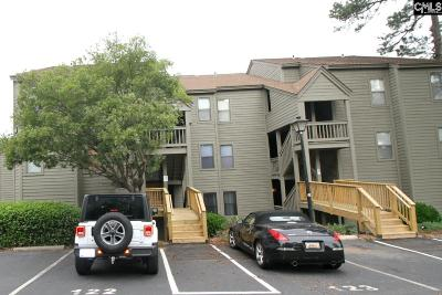 Condo For Sale: 1441 Old Chapin #321