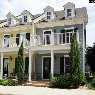 Lexington Townhouse For Sale: 238 Waterstone