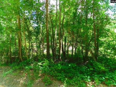 Batesburg SC Residential Lots & Land For Sale: $15,000