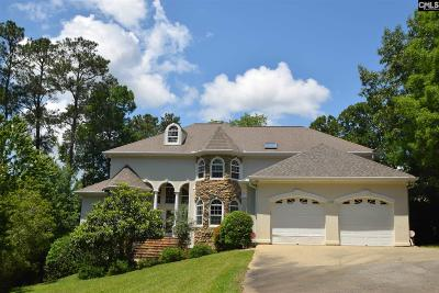 Chapin Single Family Home For Sale: 335 Lemonts