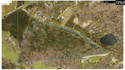 Residential Lots & Land For Sale: 118 Lake Tide