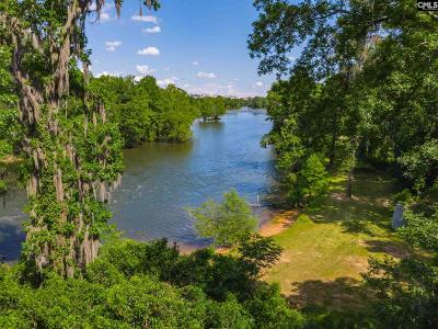 Cayce, S. Congaree, Springdale, West Columbia Residential Lots & Land For Sale: 1080 Laurel Crest