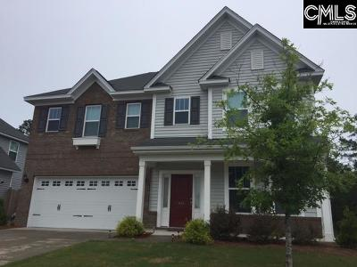 Persimmon Grove Rental For Rent: 433 Drooping Leaf