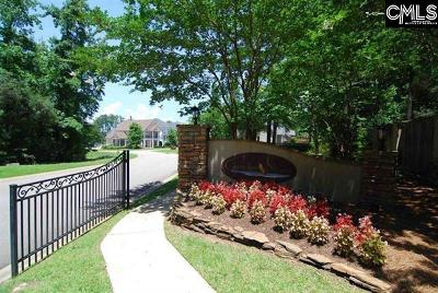 Residential Lots & Land For Sale: 112 Cherokee Shores