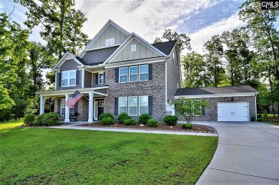 Chapin Single Family Home For Sale: 159 Kingship