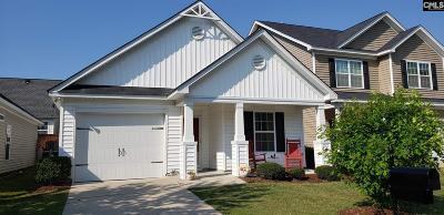 Lexington County, Richland County Patio For Sale: 112 Sturton