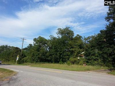 Irmo Residential Lots & Land For Sale: 1012 Bickley Road