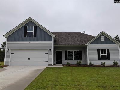 Lexington Single Family Home For Sale: 422 Crassula