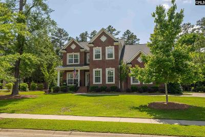 Chapin Single Family Home For Sale: 193 Lakeport