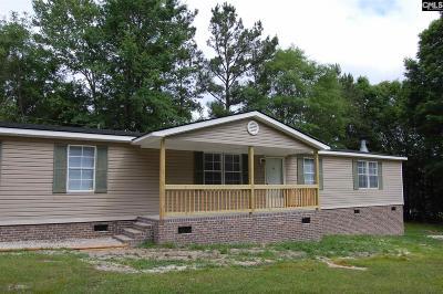 Rental For Rent: 127 Stillwater