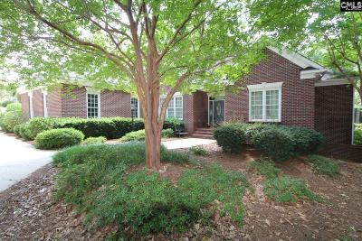 Lexington County Single Family Home For Sale: 304 Scotland Dr